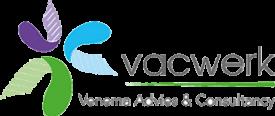VACWERK - Onderzoek & Advies