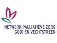 NPZ Netwerk Paliatieve gooi en vechtstreek