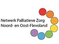 NPZ Netwerk Paliatieve zorg Lelystad