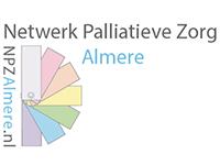 npz_almere